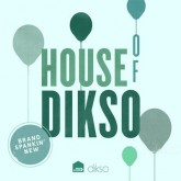 various-artists-house-of-dikso-brand-spankin-dikso-cover