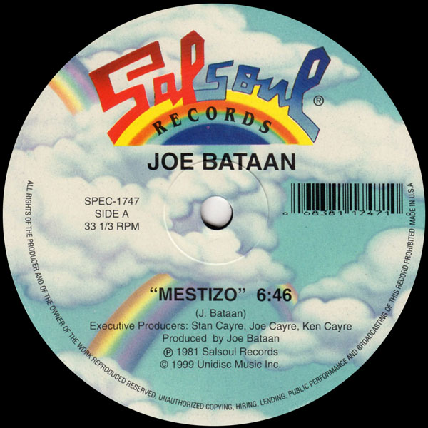 joe-bataan-the-bottle-mestizo-unidisc-cover