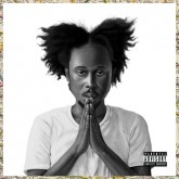 popcaan-where-we-come-from-lp-mixpak-cover