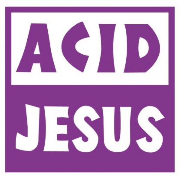 acid-jesus-roman-flugel-jorn-flashbacks-1992-1998-cd-alter-ego-recordings-cover