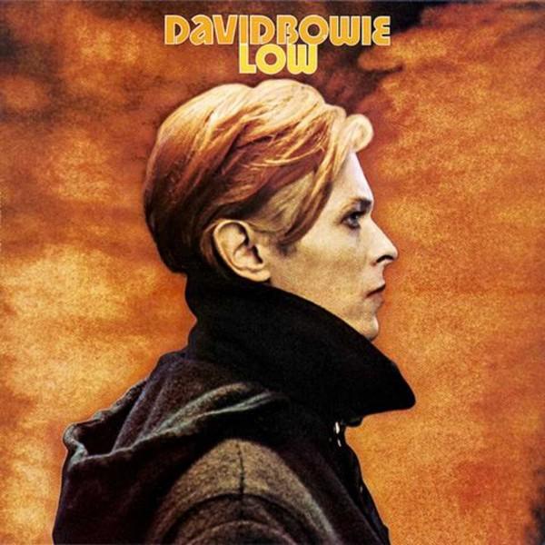 david-bowie-low-lp-parlophone-cover
