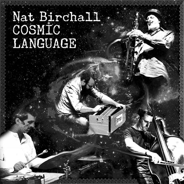 nat-birchall-cosmic-language-lp-jazzman-cover