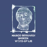 marco-bernardi-spoken-word-of-lie-brokntoys-cover