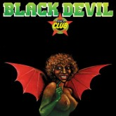 black-devil-disco-club-black-devil-disco-club-cd-lo-recordings-cover
