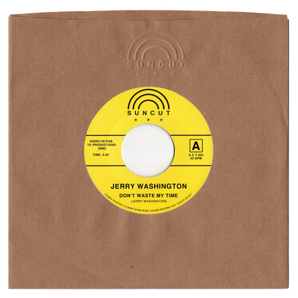 jerry-washington-timmy-tho-dont-waste-my-time-its-what-suncut-cover