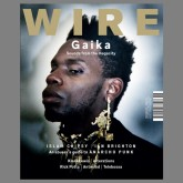 the-wire-the-wire-magazine-issue-388-the-wire-cover