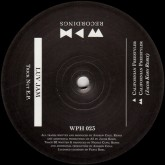luv-jam-trick-nut-ep-we-play-house-recordings-cover
