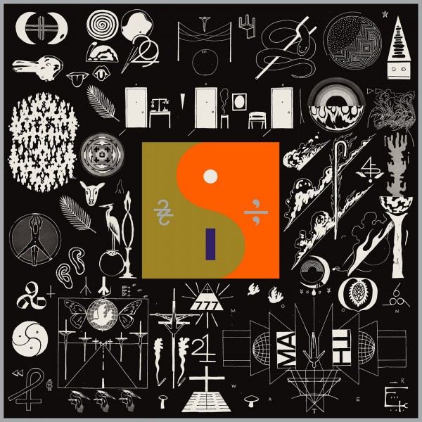 bon-iver-22-a-million-cd-jagjaguwar-cover