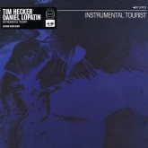 tim-hecker-daniel-lopatin-instrumental-tourist-lp-software-cover