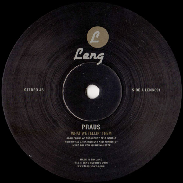 praus-what-we-tellin-them-lucas-leng-cover
