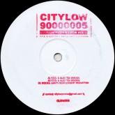 ftg-alex-tea-city-low-human-crew-vol1-city-low-cover