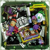 coldcut-let-us-play-lp-ninja-tune-cover