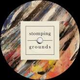 sam-vlad-radu-jay-bl-stomping-grounds-002-zambet-de-stomping-grounds-cover