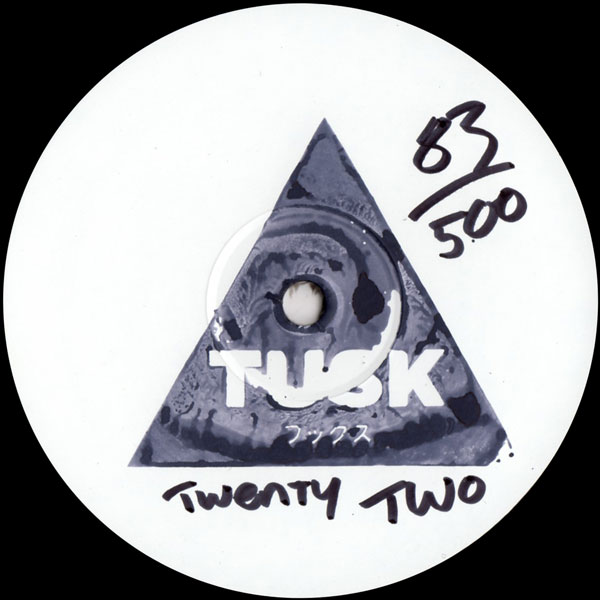 sofatalk-tusk-wax-twenty-two-inc-ad-tusk-wax-cover