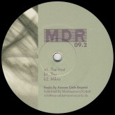 answer-code-request-the-host-thu-mikro-mdr-cover