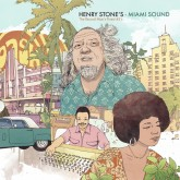 henry-stone-miami-sound-the-record-mans-athens-of-the-north-cover