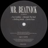 mr-beatnick-sun-goddess-ep-dont-be-afraid-cover
