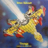 brian-bennett-voyage-a-journey-into-discoid-djm-records-cover