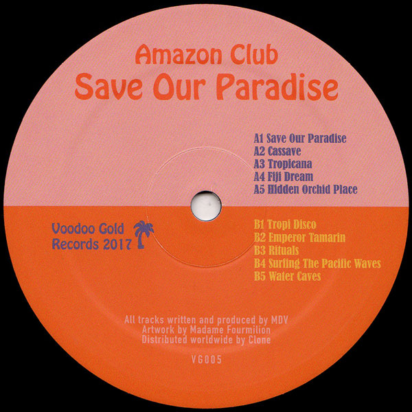 amazon-club-save-our-paradise-voodoo-gold-cover