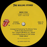 rolling-stones-hot-stuff-dance-instrumental-rolling-stones-records-cover