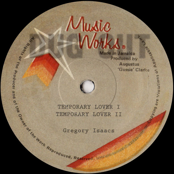 gregory-isaacs-temporary-lover-dug-out-cover