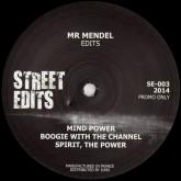 mr-mendel-street-edits-vol-3-mind-pow-street-edits-cover