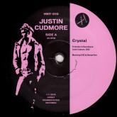 justin-cudmore-crystal-mike-servito-gunnar-honey-soundsystem-cover