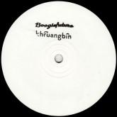 khruangbin-boogiefuturo-remixes-incl-dj-milo-session-boogiefuturo-cover