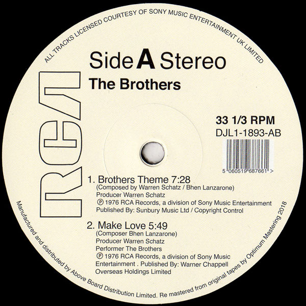 the-brothers-the-brothers-theme-rca-cover