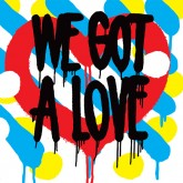 shit-robot-we-got-a-love-cd-dfa-records-cover
