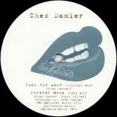 chez-damier-heart-2-heart-say-the-word-01-tudo-por-amor-balance-music-cover