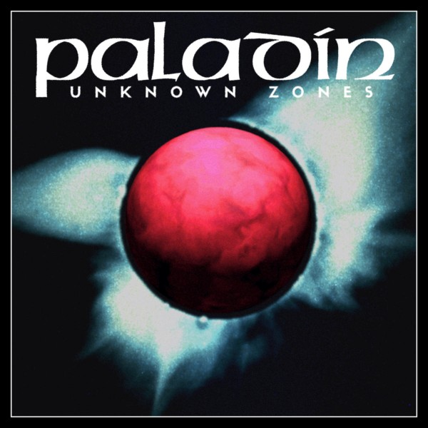 paladin-unknown-zones-mild-peril-cover