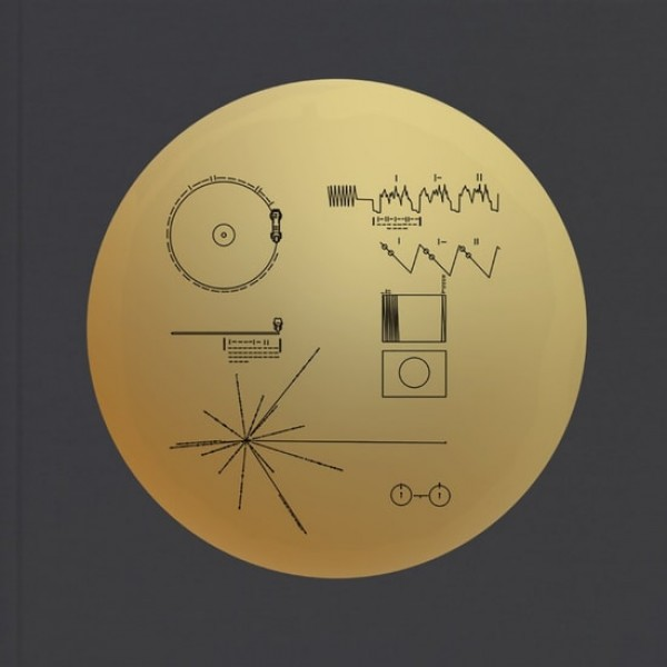 various-artists-the-voyager-golden-record-cd-ozma-records-cover