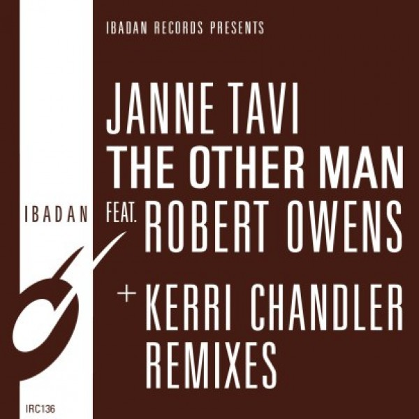 janne-tavi-featuring-robert-the-other-man-kerri-chandler-ibadan-cover