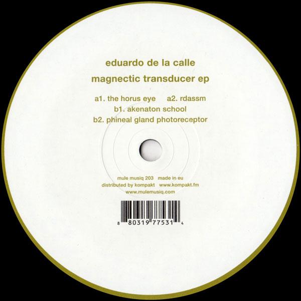 eduardo-de-la-calle-magnectic-transducer-ep-mule-musiq-cover