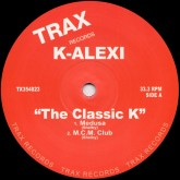 k-alexi-the-classic-k-trax-cover
