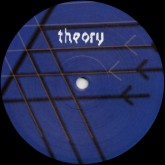 ben-sims-reflection-rod-remix-theory-cover