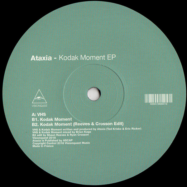 ataxia-kodak-moment-ep-reeves-crosso-visionquest-cover