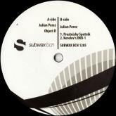 julian-perez-sputnik-ep-subwax-bcn-cover