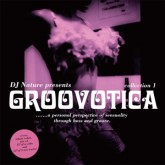 dj-nature-groovotica-box-set-golf-channel-recordings-cover