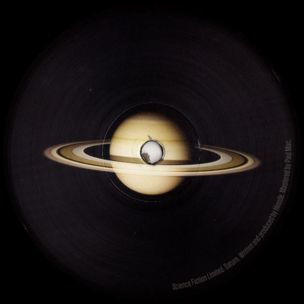 hinode-saturn-science-fiction-records-ltd-cover