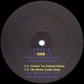 omar-s-998-ep-fxhe-records-cover