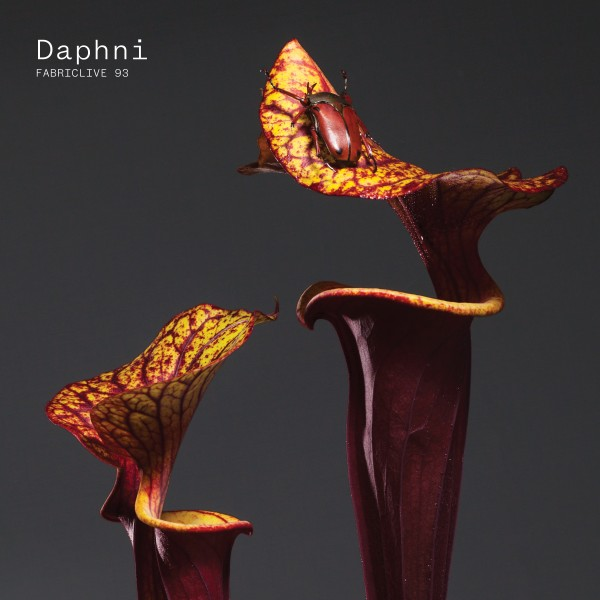 daphni-fabriclive-93-cd-fabric-cover