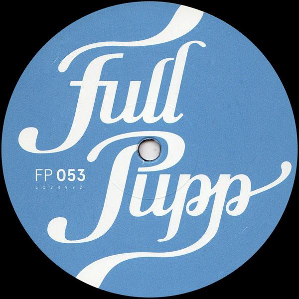 trulz-robin-kua-ep-full-pupp-cover