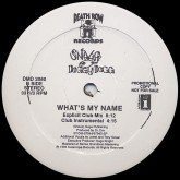 snoop-doggy-dogg-whats-my-name-death-row-records-cover