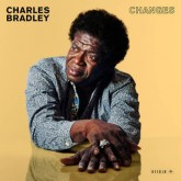 charles-bradley-changes-deluxe-2xlp-set-dunham-cover