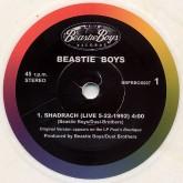 beastie-boys-shadrach-ask-for-janice-beastie-boys-records-cover