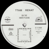ttam-renat-on-the-inner-plains-mood-hut-cover