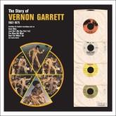 vernon-garrett-the-story-of-vernon-garrett-tramp-records-cover