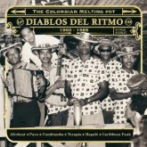 diablos-del-ritmo-the-colombian-melting-pot-1975-1-analog-africa-cover